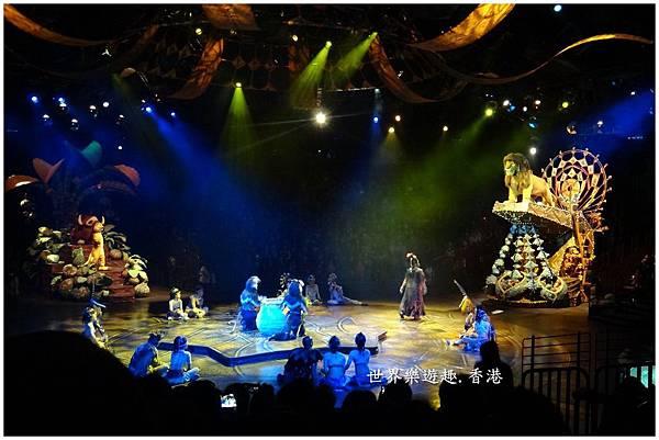 3迪士尼樂園0005.jpg