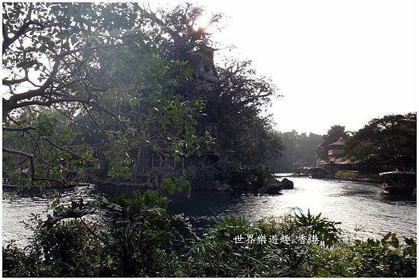 6迪士尼樂園0011.jpg