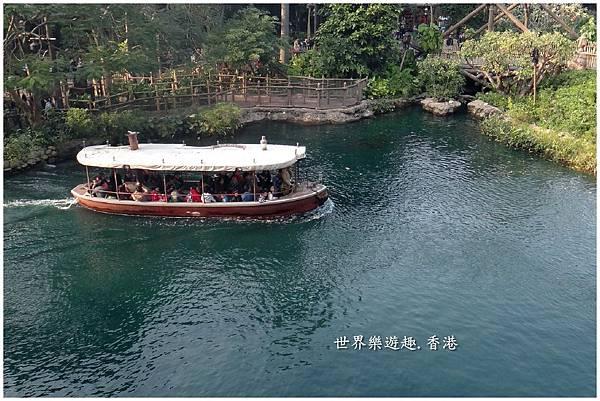 11迪士尼樂園0010.jpg