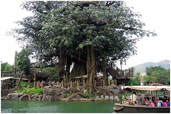 12迪士尼樂園0025.jpg