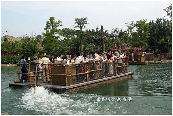 14迪士尼樂園0026.jpg