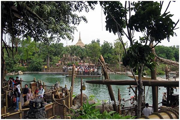 15迪士尼樂園0031.jpg