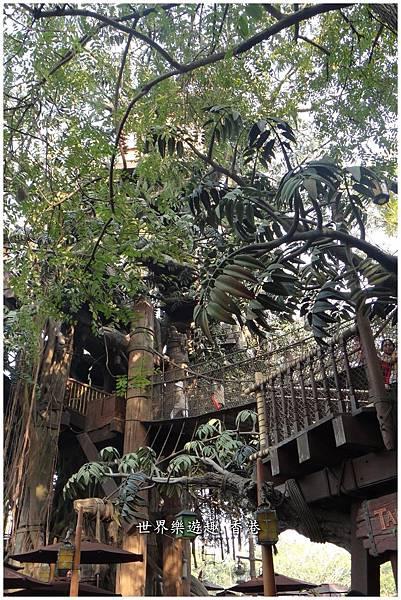 16迪士尼樂園L0001.jpg