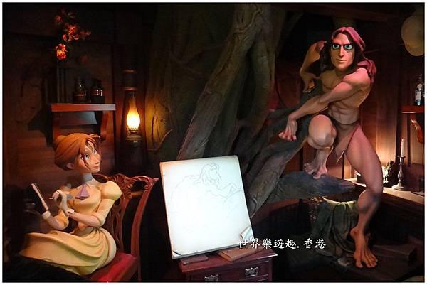 19迪士尼樂園0037.jpg
