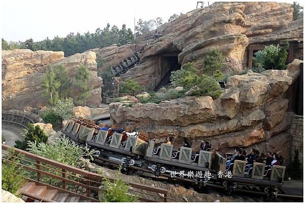 22迪士尼樂園0042.jpg