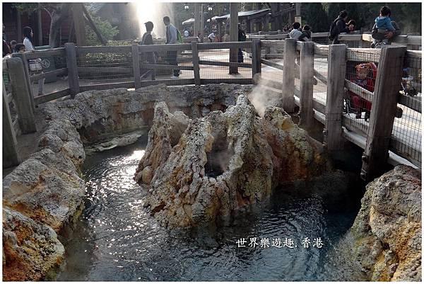 24迪士尼樂園0045.jpg