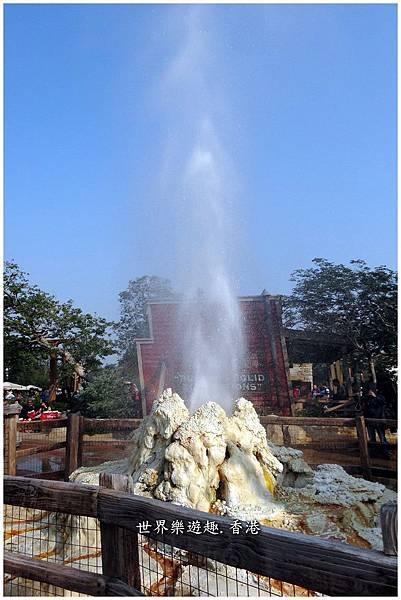 25迪士尼樂園L0002.jpg