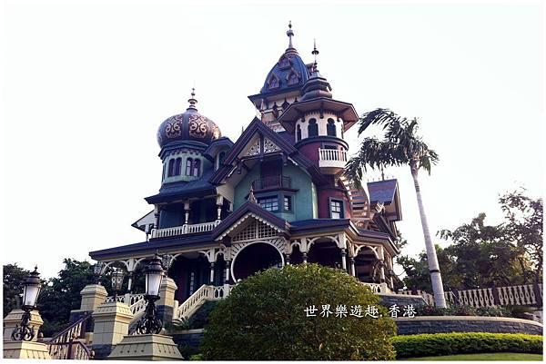 27迪士尼樂園0051.jpg