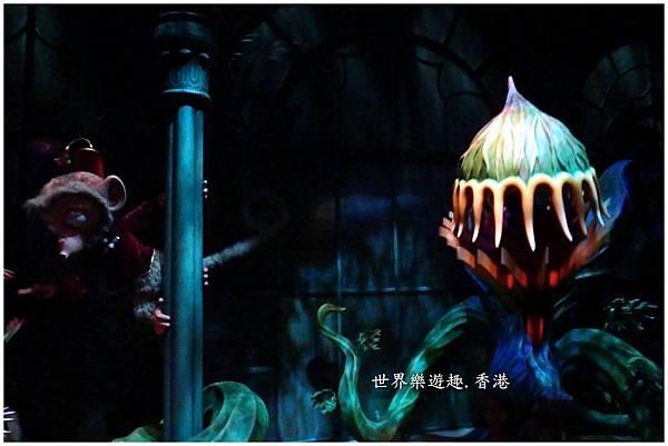 30迪士尼樂園0056.jpg