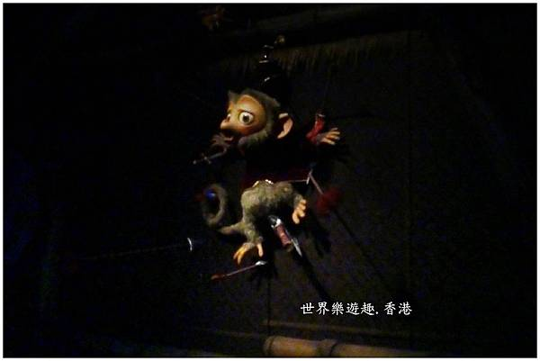32迪士尼樂園0058.jpg