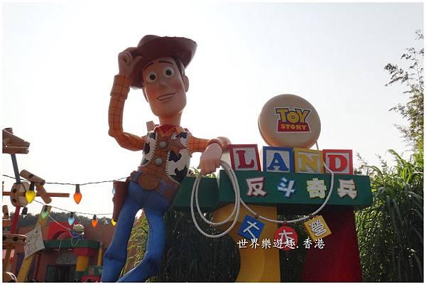 33迪士尼樂園0061.jpg