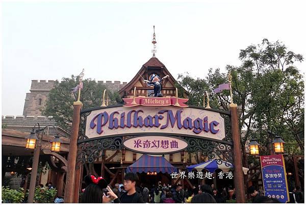 34迪士尼樂園0071.jpg
