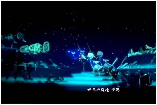 35迪士尼樂園0072.jpg