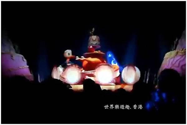 36迪士尼樂園0073.jpg