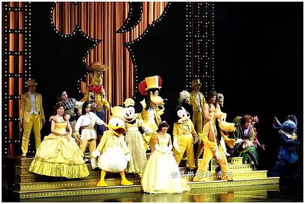 38迪士尼樂園0070.jpg