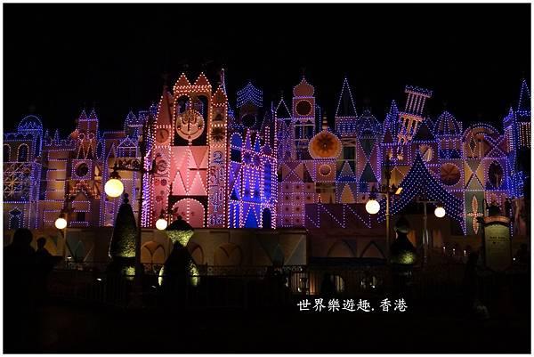 44迪士尼樂園0079.jpg