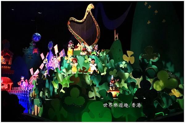 45迪士尼樂園0080.jpg