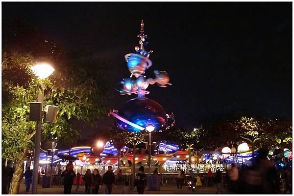47迪士尼樂園0082.jpg