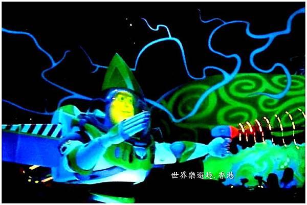 50迪士尼樂園0084.jpg