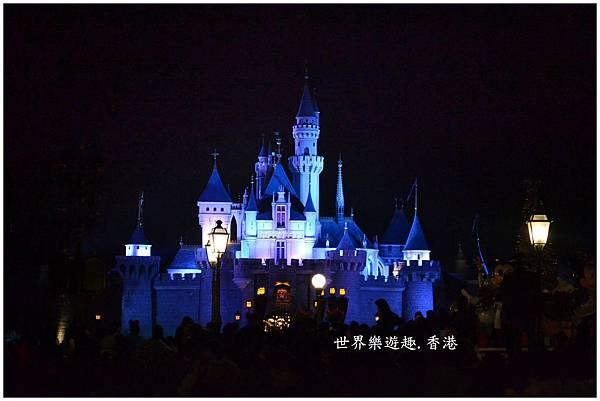 52迪士尼樂園0088.jpg