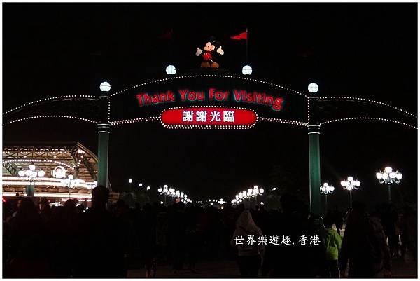 55迪士尼樂園0090.jpg