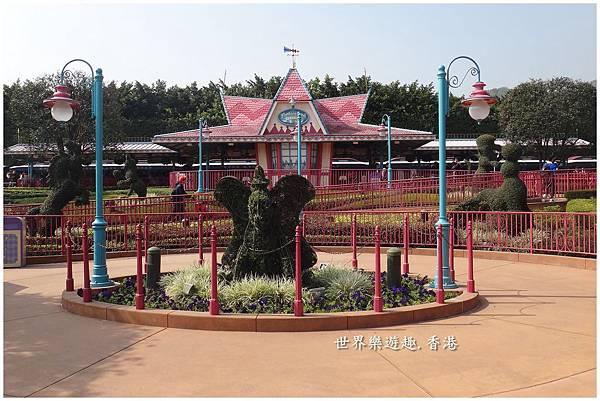 60迪士尼樂園0110.jpg