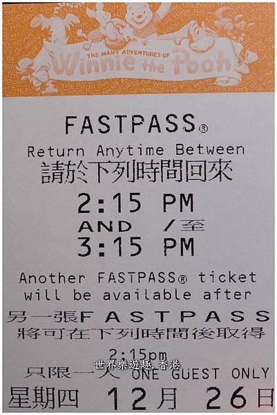 62迪士尼樂園L0006.jpg
