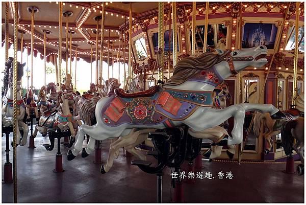 64迪士尼樂園0112.jpg