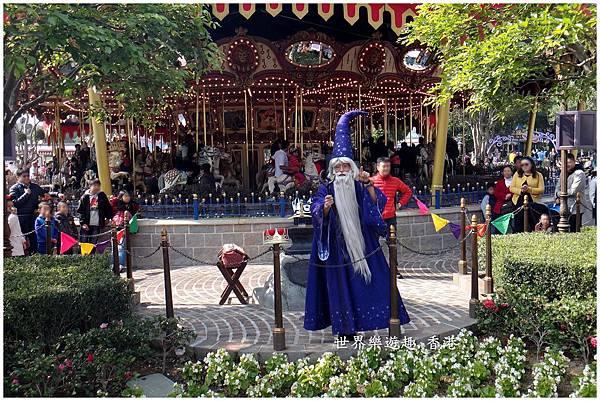 65迪士尼樂園0094.jpg