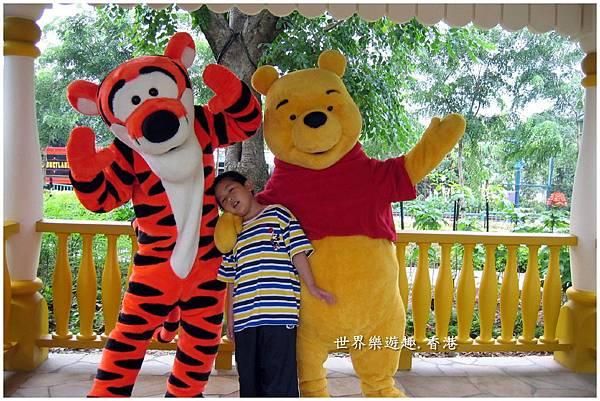 66迪士尼樂園0095.jpg