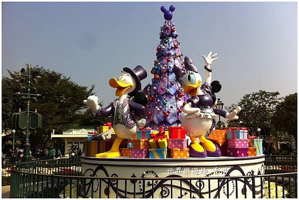 68迪士尼樂園0066.jpg