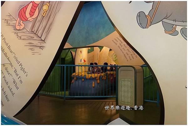 69迪士尼樂園0096.jpg
