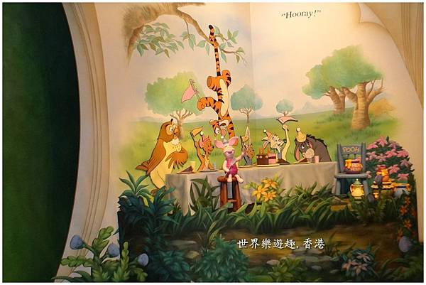 71迪士尼樂園0099.jpg