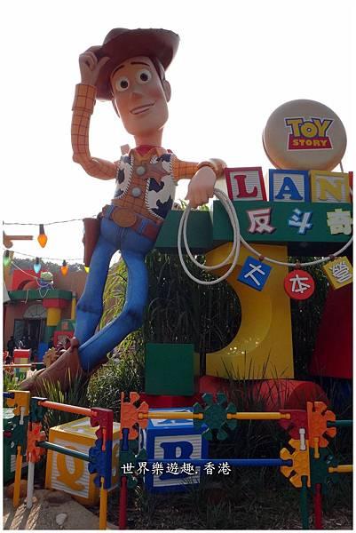 72迪士尼樂園L0003.jpg