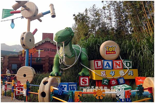 73迪士尼樂園0062.jpg