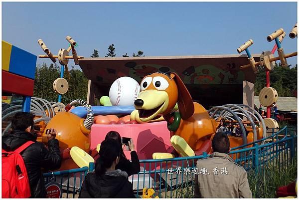 74迪士尼樂園0065.jpg