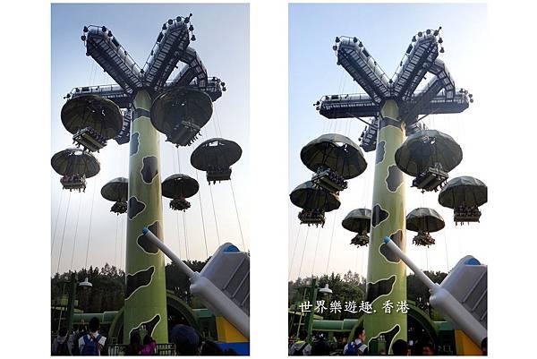 77迪士尼樂園0059.jpg