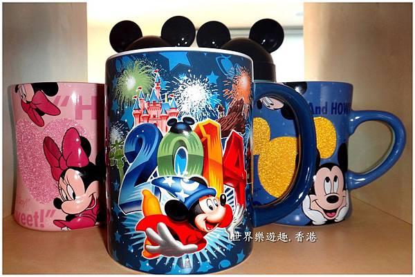83迪士尼樂園0113.jpg