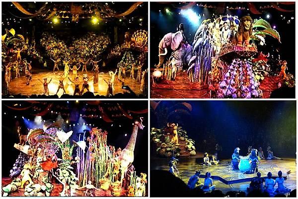 4迪士尼樂園.jpg