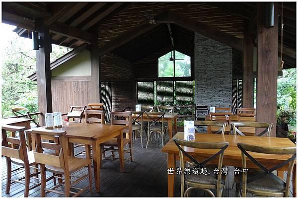 26F森林咖啡館 (2).jpg