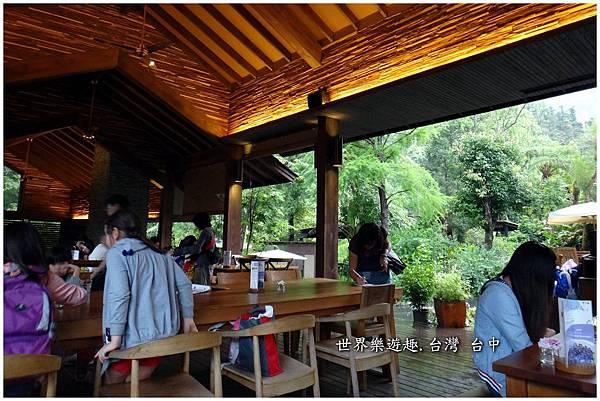 27F森林咖啡館 (3).jpg