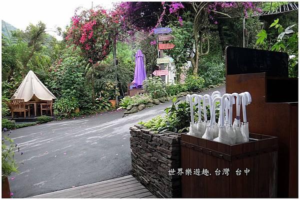 28F森林咖啡館 (4).jpg