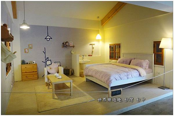 89B香草House (41).jpg