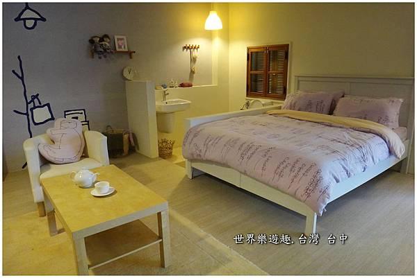 104香草House (45).jpg