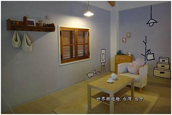 105香草House (46).jpg