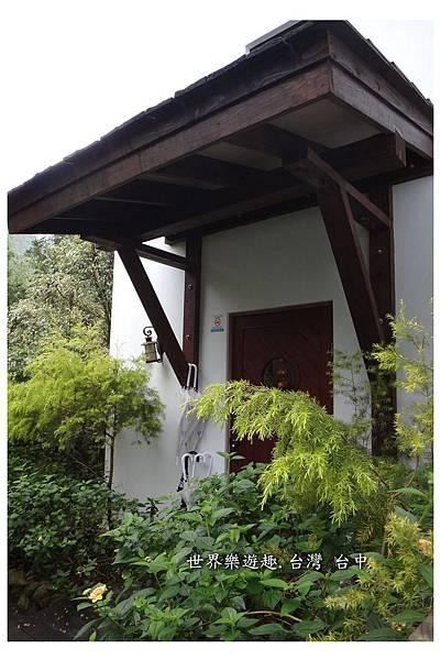 107香草House (57).jpg