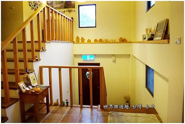 111香草House (51).jpg