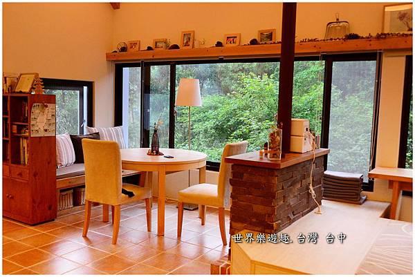 113香草House (53).jpg