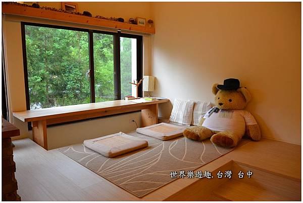 114香草House (1).jpg