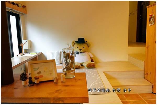 115香草House (2).jpg